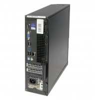 Dell Optiplex 3020 SFF Core i3 4150 3,50 GHz