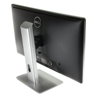 Dell P2312H LED 23 Zoll