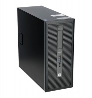 HP ProDesk 600 G1 Tower Core i3 4360 3,7 GHz B-Ware