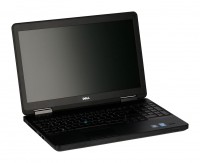 Dell Latitude E5540 Core i7 4600U 2,10 GHz Webcam