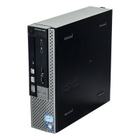 Dell Optiplex 7010 USFF Core i3 3220 3,30 GHz