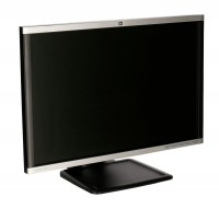 HP LA2405x LED-Display 24 Zoll B-Ware