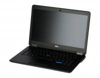 Dell Latitude E7450 Core i7 5600U 2,6 GHz Webcam