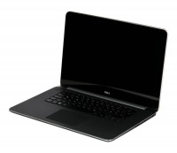 Dell Precision M3800 Quad Core i7 4702HQ 2,2 GHz Webcam Touch B-Ware