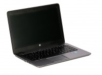 HP EliteBook 850 G1 Core i5 4300U 1,9 GHz Webcam