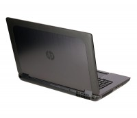 HP ZBook 17 G2 Core i7 4910MQ 2,9 GHz B-Ware