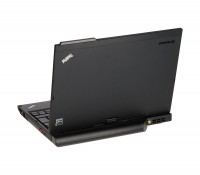 Lenovo ThinkPad X230 Tablet Core i5 3320M 2,6 GHz Webcam B-Ware