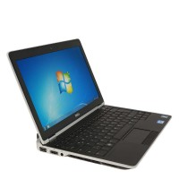 Dell Latitude E6230 Core i5 3340M 2,7 GHz Webcam