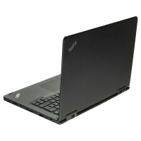 Lenovo ThinkPad Yoga 12 Core i3 4010U 1,7 GHz Webcam