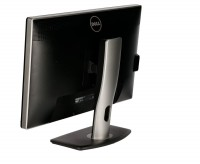 Dell P2412H 24 Zoll LED-Monitor
