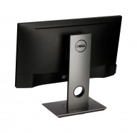 Dell P2417h 24 Zoll LED
