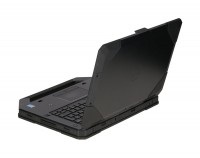 Dell Latitude 14 Rugged 5404 Core i7 4650U 1,7 GHz Webcam