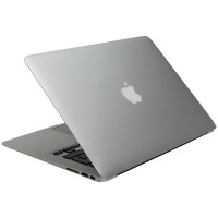 Apple MacBook Air A1466 Core i5 3427U 1.80 GHz Webcam