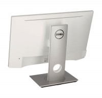 Dell P2217Wh 22 Zoll LED weiß