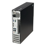 Lenovo Thinkcentre M900 Desktop Core i7 6700 3,40 GHz