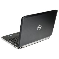 Dell Latitude E5430 Core i5 3340M 2,7 GHz Webcam