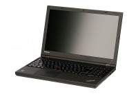 Lenovo ThinkPad W540 Core i7 4800MQ 2,7 GHz Webcam