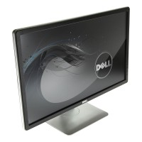 Dell P2414h 24 Zoll LED B-Ware