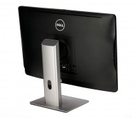 All-in-One Dell Optiplex 9030 Core i5 4590S 3,00 GHz 23 Zoll Webcam