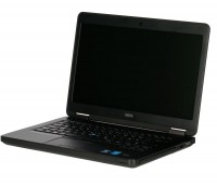Dell Latitude E5440 Core i5 4200U 1,60 GHz Webcam