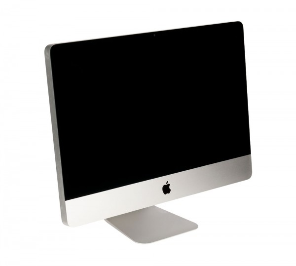 Apple iMac A1311 21,5 Zoll Core i3 2100 3,10 GHz Webcam B-Ware