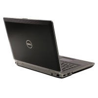Dell Latitude E6420 Core i7 2640M 2,8 GHz Webcam