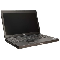 Dell Precision M6700 Core i7 3840QM 2,8 GHz Webcam