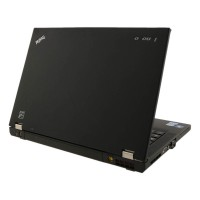Lenovo ThinkPad T420 Core i5 2520M 2,5 GHz Webcam B-Ware