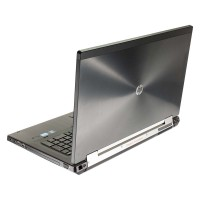 HP Elitebook 8770w Core i7 3740MQ 2,7 GHz Webcam B-Ware