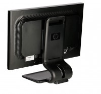 HP LA2205wg 22 Zoll Display B-Ware