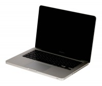 Apple MacBook Pro A1278 Core 2 Duo P8600 2,4 GHz Webcam B-Ware