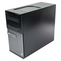 Dell Optiplex 3010 Tower Core i3 3220 3,30 GHz
