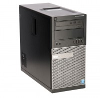 Dell Optiplex 7020 Tower Core i5 4590 3,30 GHz B-Ware