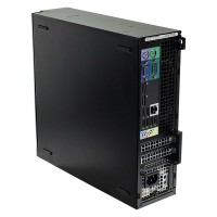 Dell Optiplex 7010 SFF Quad Core i5 3470 3,20 GHz