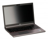 Fujitsu Celsius H730 Core i7 4710MQ 2,50 GHz Webcam