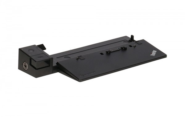 Lenovo ThinkPad Pro Dock Dockinstation 40A2