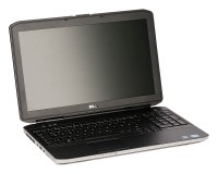 Dell Latitude E5530 Core i5 3340M 2,7 GHz Webcam