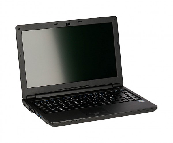 Terra Mobile 1529 Core i5 3230M 2,6 GHz Webcam