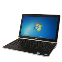 Dell Latitude E6220 Core i5 2540M 2,6 GHz Webcam