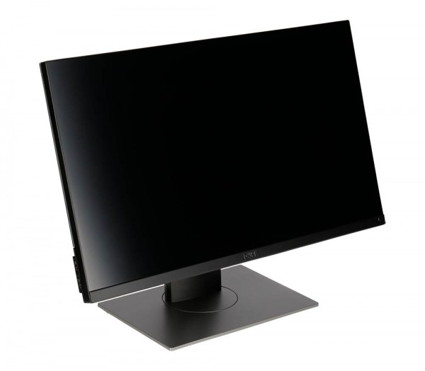 Dell UltraSharp UP2516D 25 Zoll IPS LED-Monitor