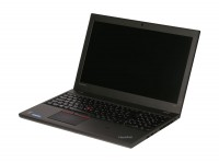 Lenovo ThinkPad T550 Core i5 5300U 2,3 GHz Webcam B-Ware