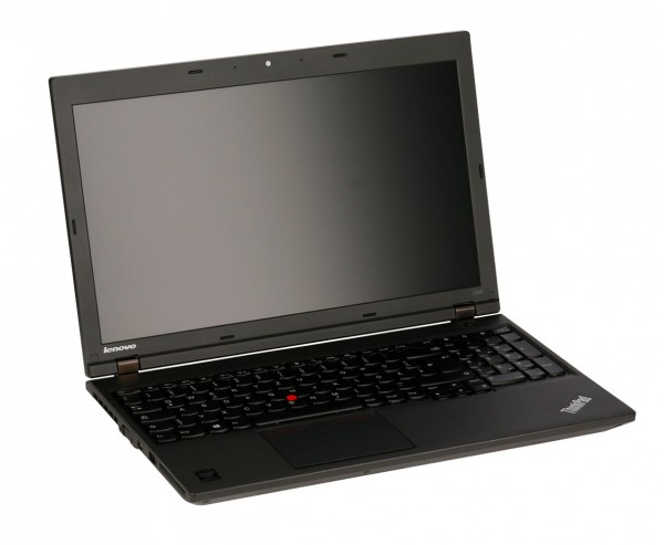 Lenovo ThinkPad L540 Core i5 4330M 2,8 GHz Webcam