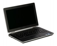 Dell Latitude E6330 Core i7 3540M 3,0 GHz Webcam