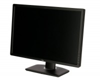 Dell UltraSharp U2212HM 21,5 Zoll IPS LED-Monitor B-Ware